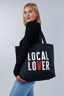 Local Lover Tote_2a.jpg