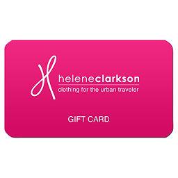 HelenClarkSon_Gift_Card.jpg
