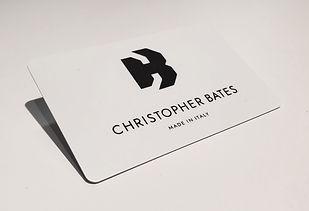 ChristopherBates2_Gift_Card.jpg
