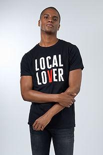 Local Lover Tee_1b.jpg