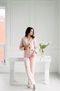 Premium Cotton Pajama Set_1b.jpg