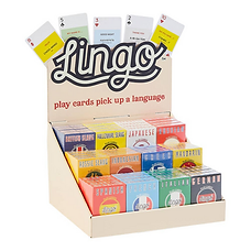 Lingo Playing Cards_3c.png