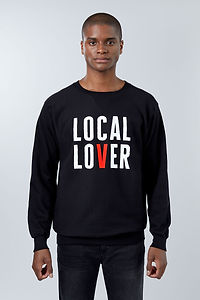 Local Lover Crew Neck_3b.jpg