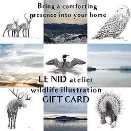 Atelier_Gift_Card.jpg