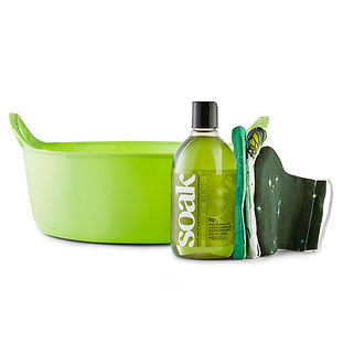 Minnie Basin Handwashing Kit- Fig_2a.jpg