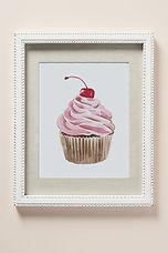 Cupcake Print_1a.jpg