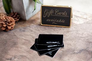 18Waits_Gift_Card_new.jpg