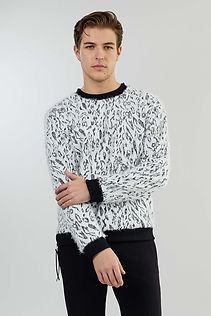 Animal Fuzzy Sweater_2b.jpg