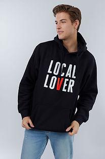 Local Lover Hoodie_4b.jpg