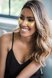 24K Gold Hydrogel Eye Mask_8a.jpg