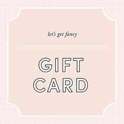FancyFace_Gift_Card.jpeg