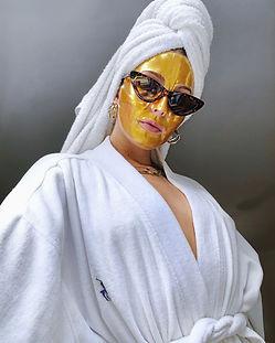 24K Gold Hydrogel Masks Multi-Pack_4b.JP