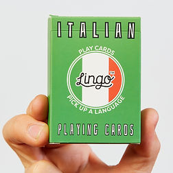 Lingo Playing Cards_3a.jpg