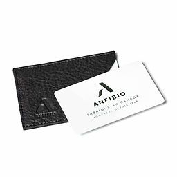 AnfioBio_Gift_Card.jpg