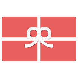 Tova_Gift_CarD.jpg