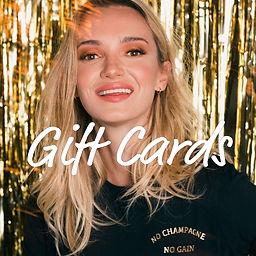 brunettethelabel_GiftCard.jpg