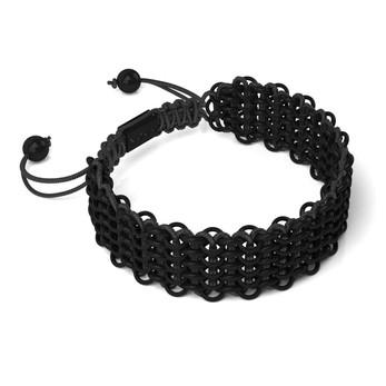 Deluxe Kismet Bracelet