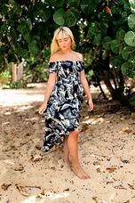 Waikiki Off The Shoulder Ruffle Dress_10a.png