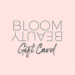 Bloom-Beauty_Gift_Card.jpg