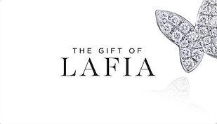 Lafia Jewellery_Gift_Card.jpg