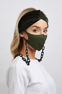 Mask Chain Black_8a.jpg