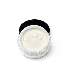 Silky Setting Powder_4a.jpg