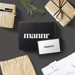 L&M x Mannr Holiday Concept 1.png