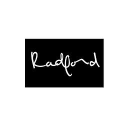 Radford_Gift_Card.png