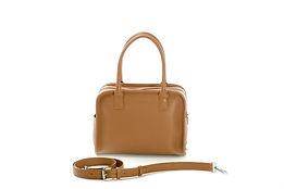 The Urban Handbag_10b.jpg