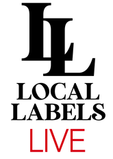 SLL_LIVE Logo.png