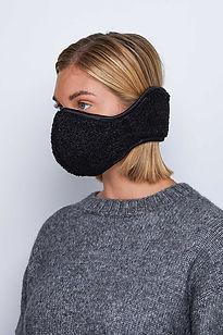 Black Wrap Winter Mask_3a.jpg