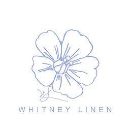 WhiteLinen_Gift_Card - Copy.jpg