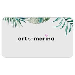 AOM_Gift_Card.jpg
