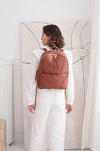 Backpack_2b.JPG