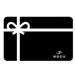 Nogu_Gift_Card.jpg