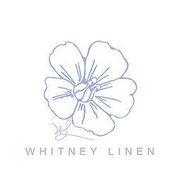 WhiteLinen_Gift_Card.jpg