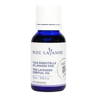 True lavender essential oil)_2a.jpg