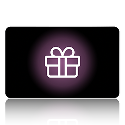 RomeoJ_Gift_Card.png