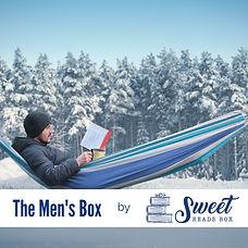 The Men's Box.jpg