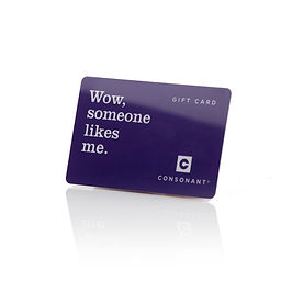 Consonant Skincare_Gift_Card.jpg