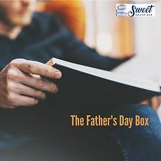 Father_sDayBox_600x600.jpg