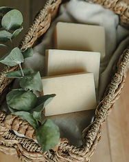 Handmade-lavender-eucalyptus-body-soap_1