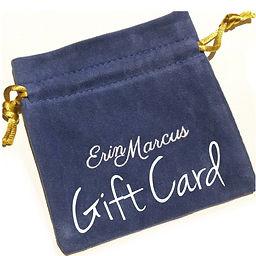 ErinMarcus_Gift_Card_edited.jpg