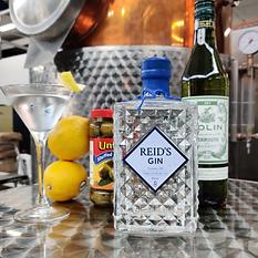 Reid's Gin Martini Kit_3a.png