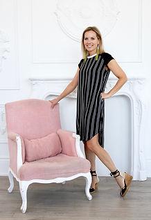 Striped T-Shirt Dress_7a.jpg