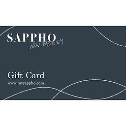 SapphoBeautry_GiftCard.jpg