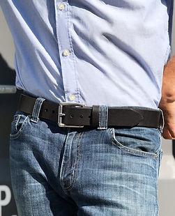 Classic Leather Belt_2c.jpg