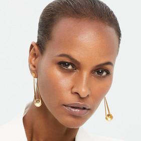 Ipanema Earrings