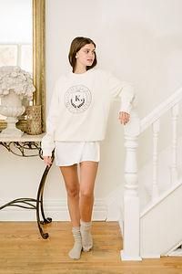 Calm Club Varsity Sweatshirt_4a.jpg