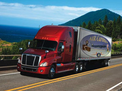 AE-Truck1